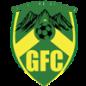 GANGAN FC