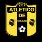 ATLETICO DE COLEYAH