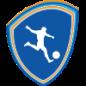 WAKRYA FC