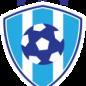 MILO FC